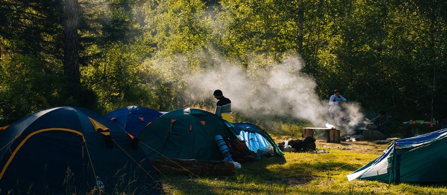 Featured Image Some Top Campsites in Illinois 870x380 - Some Top Campsites in Illinois