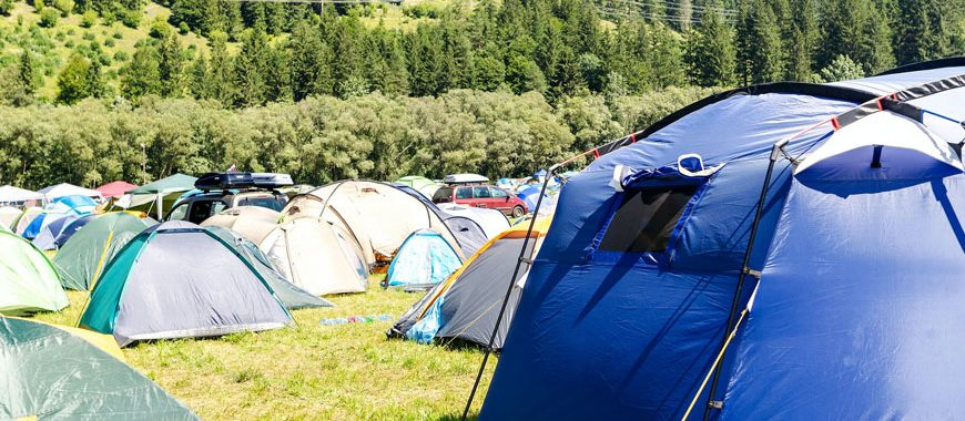 Featured Image Adventurous Activities for the Family at Campsites 870x380 - Adventurous Activities for the Family at Campsites