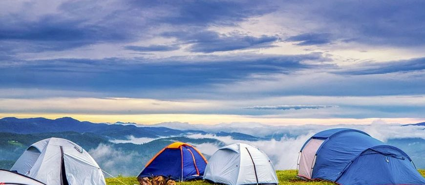 Featured Image Guide to Free Camping in Illinois 870x380 - Guide to Free Camping in Illinois