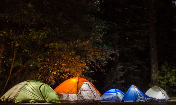 Post Image Guide to Free Camping in Illinois Free camping - Guide to Free Camping in Illinois