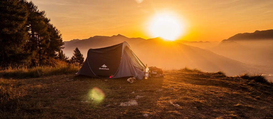 Featured Image 4 Ways to Make Camping Cheaper 870x380 - 4 Ways to Make Camping Cheaper