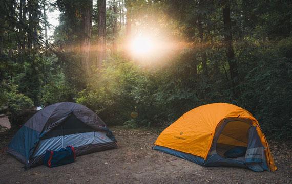 Post Image 4 Ways to Make Camping Cheaper Timing - 4 Ways to Make Camping Cheaper