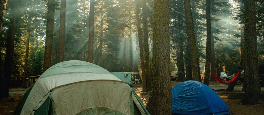 Featured Image How to Reserve Campsites Online 870x380 - How to Reserve Campsites Online