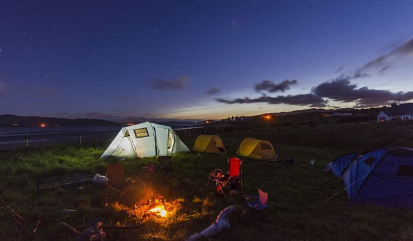 Post Image How to Reserve Campsites Online Keep track of the reservation window - How to Reserve Campsites Online