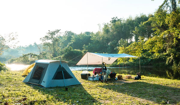 Post Image How to Reserve Campsites Online Research the campsite - How to Reserve Campsites Online